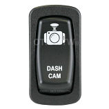 L-SERIES, DASH CAM,  LOWER LED INDEPENDENT
