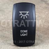 CONTURA V, DOME LIGHT, ROCKER ONLY