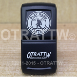 CONTURA XIV, OTR LOGO, LOWER LED INDEPENDENT