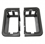 L-Series End Switch Holders (Set of 2)