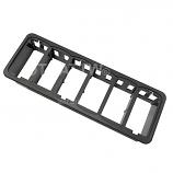 L-Series Six Switch Holder