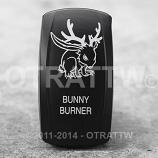 CONTURA V, BUNNY BURNER, LOWER LED INDEPENDENT