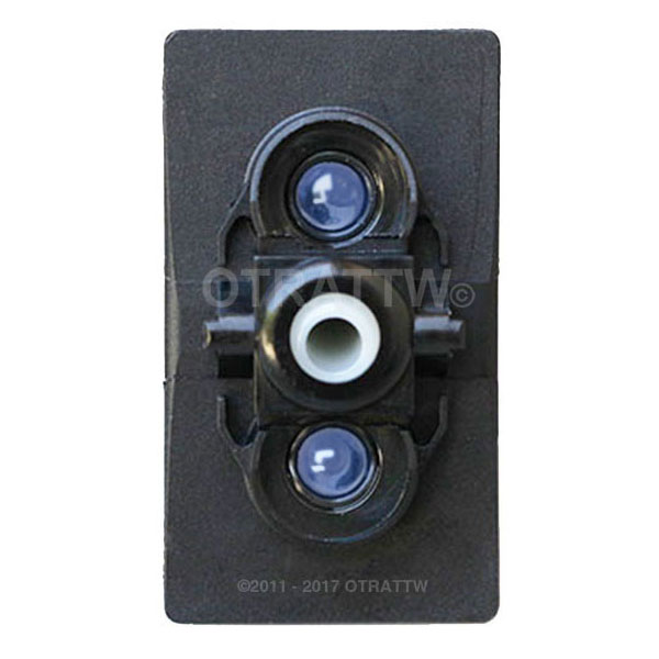 OTRATTW  the Switch Guys    Carling    Technologies    V      Series    switches