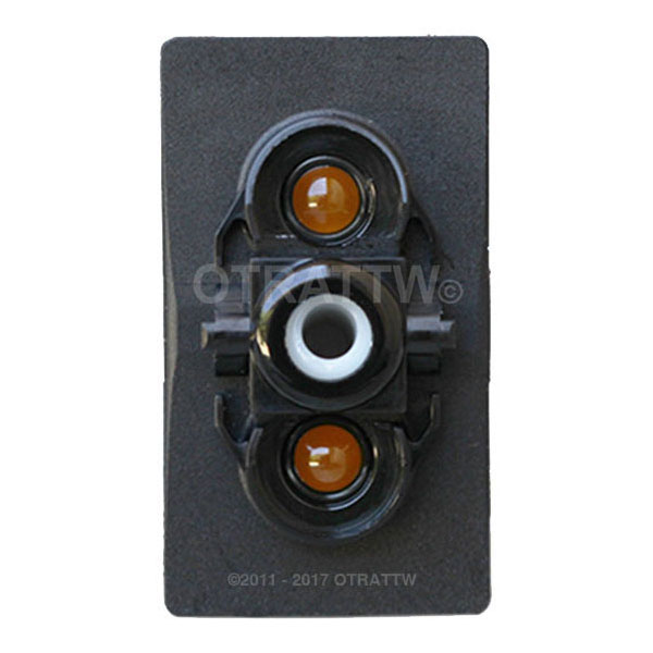 Dpdt Toggle Switch Wiring Diagram Further Carling On Off Switch Wiring