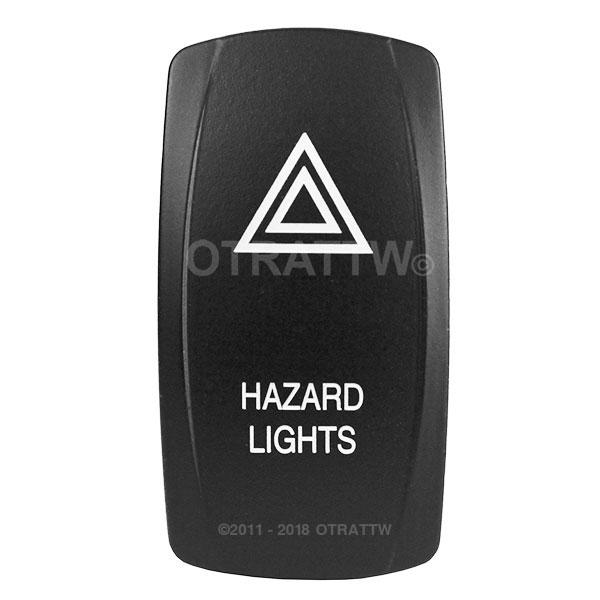 High quality OTRATTW    Contura    V laseretched single upper